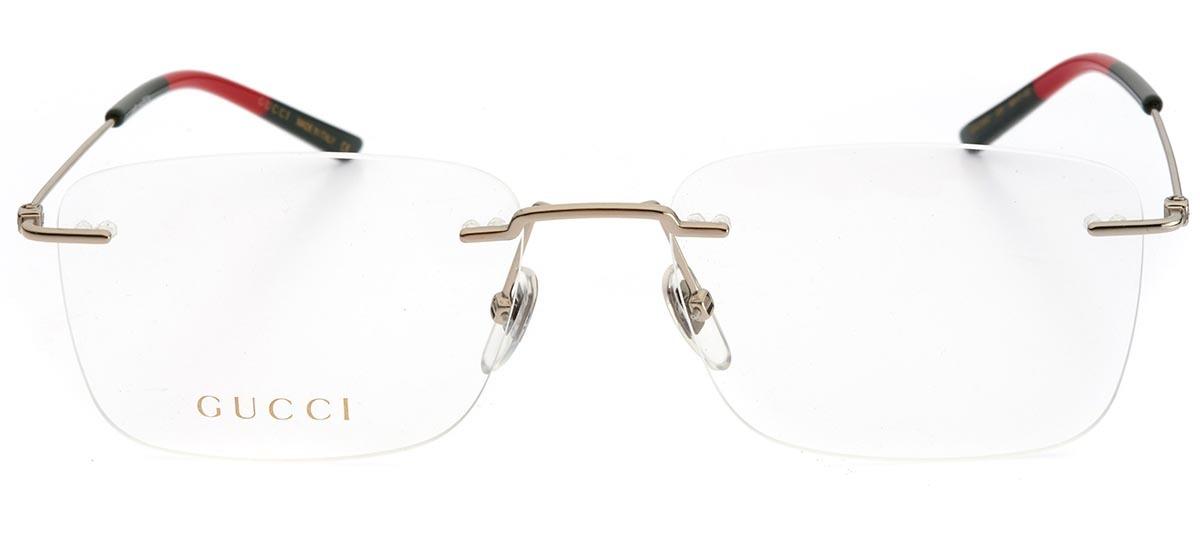 Thumb Óculos Receituário Gucci 0399O 004