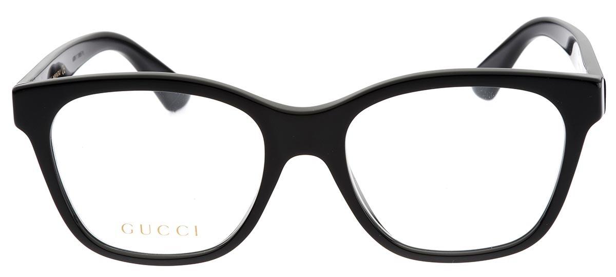 Thumb Óculos Receituário Gucci 0420O 001