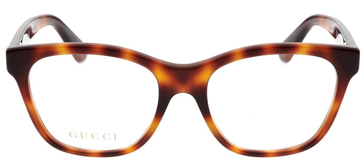 Thumb Óculos Receituário Gucci 0420O 002