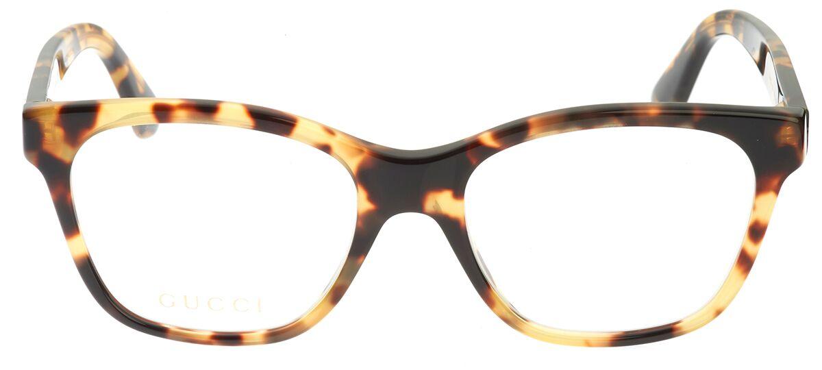 Thumb Óculos Receituário Gucci 0420O 003
