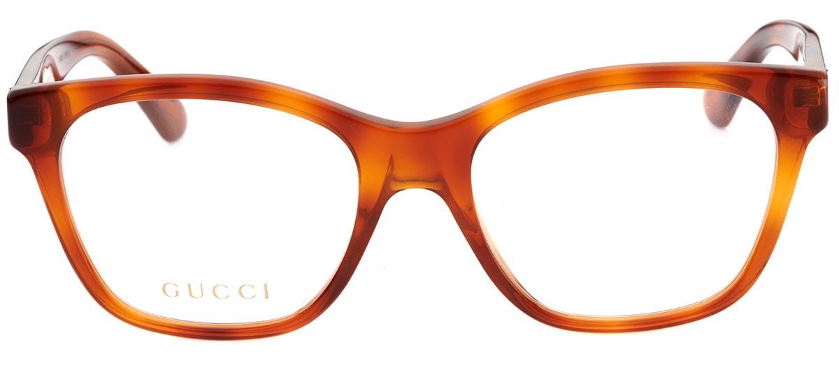Thumb Óculos Receituário Gucci 0420O 004