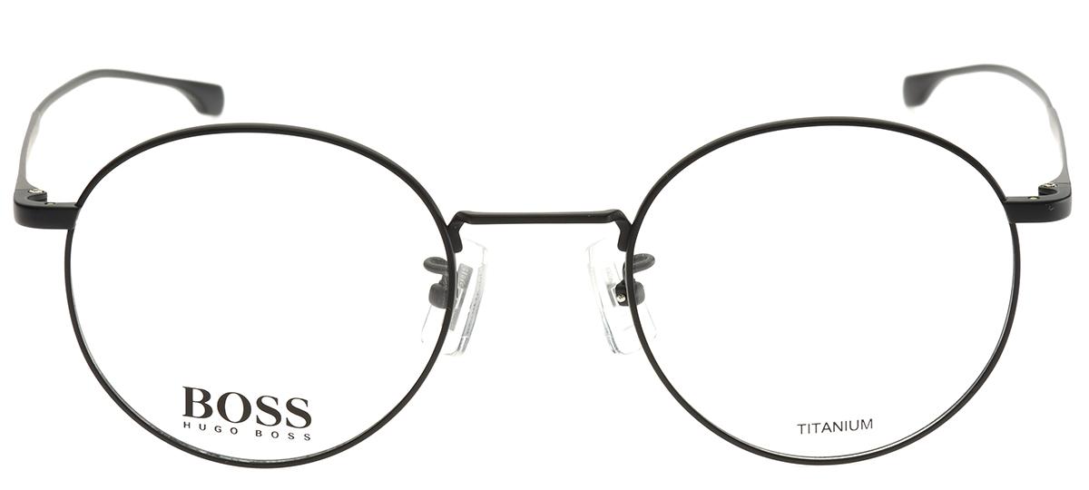 Thumb Óculos Receituário Hugo Boss 0993/F 003