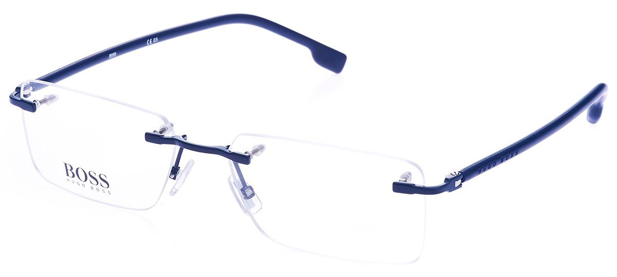Óculos Receituário Hugo Boss 1011 FLL