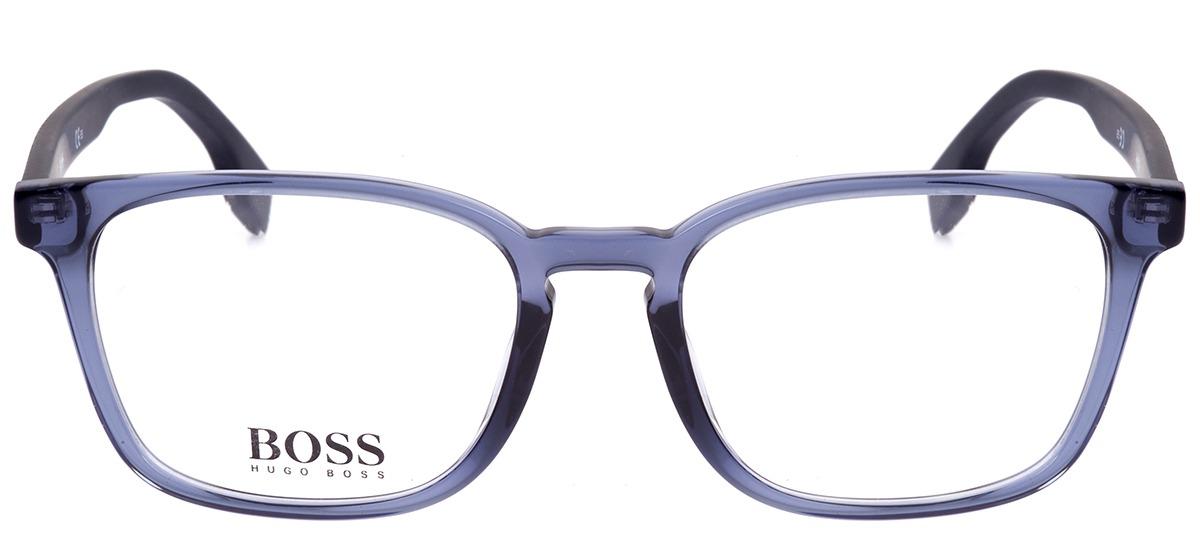 Óculos Receituário Hugo Boss 1023/F PJP