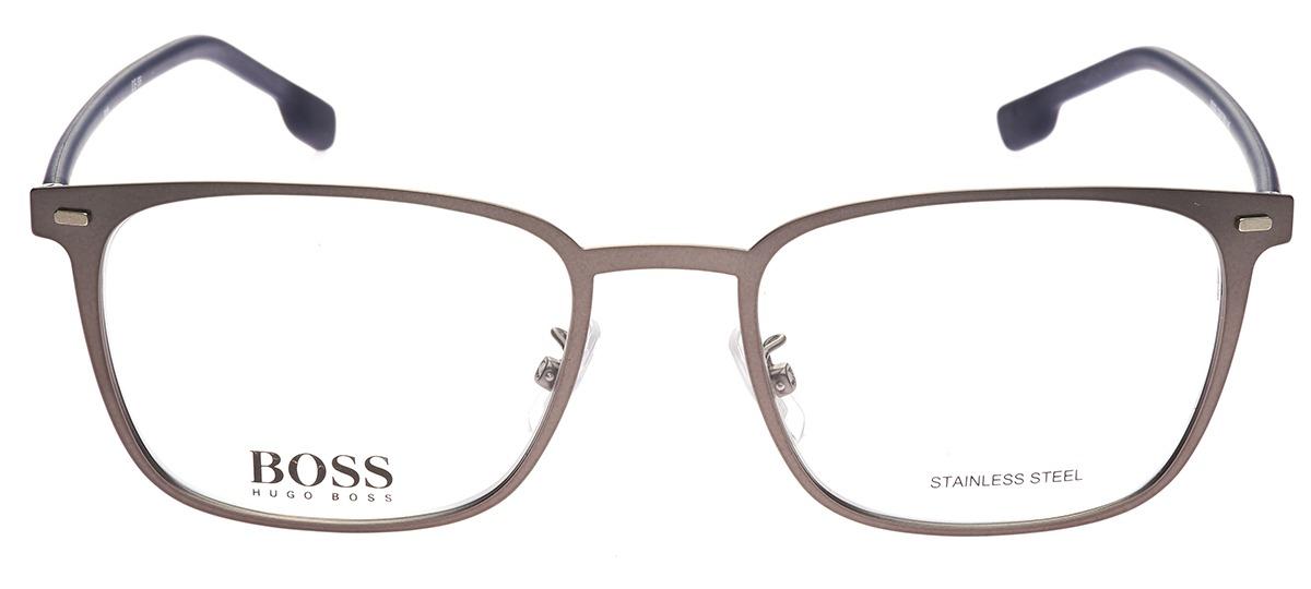 Óculos Receituário Hugo Boss 1026/F R80