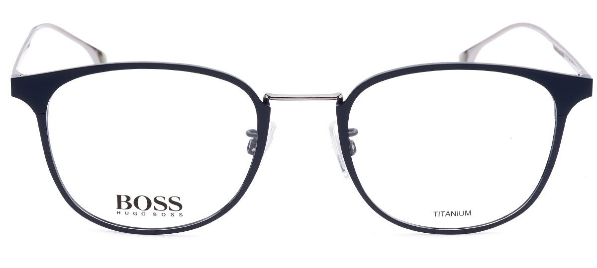 Thumb Óculos de grau Hugo Boss 1030/F FLL