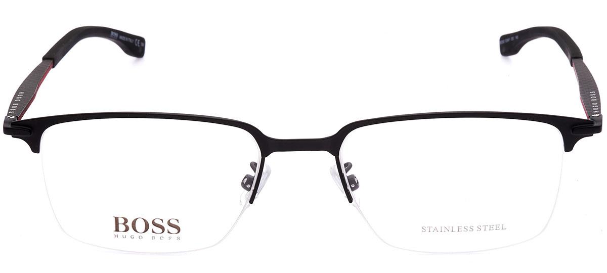 Thumb Óculos Receituário Hugo Boss 1034/F 003