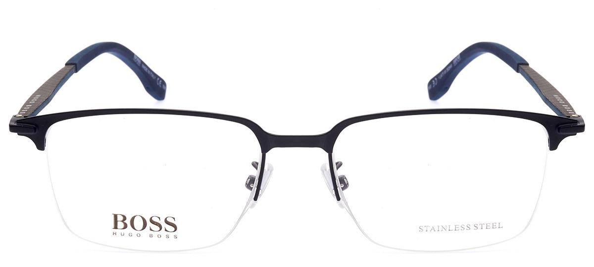 Thumb Óculos Receituário Hugo Boss 1034/F FLL