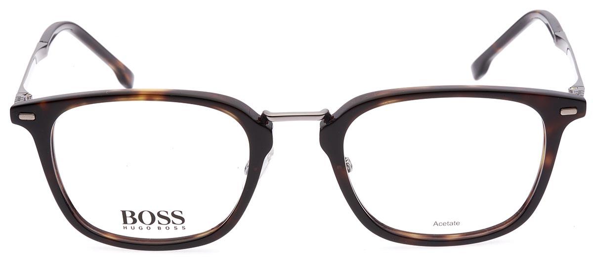 Thumb Óculos de grau Hugo Boss 1057 086