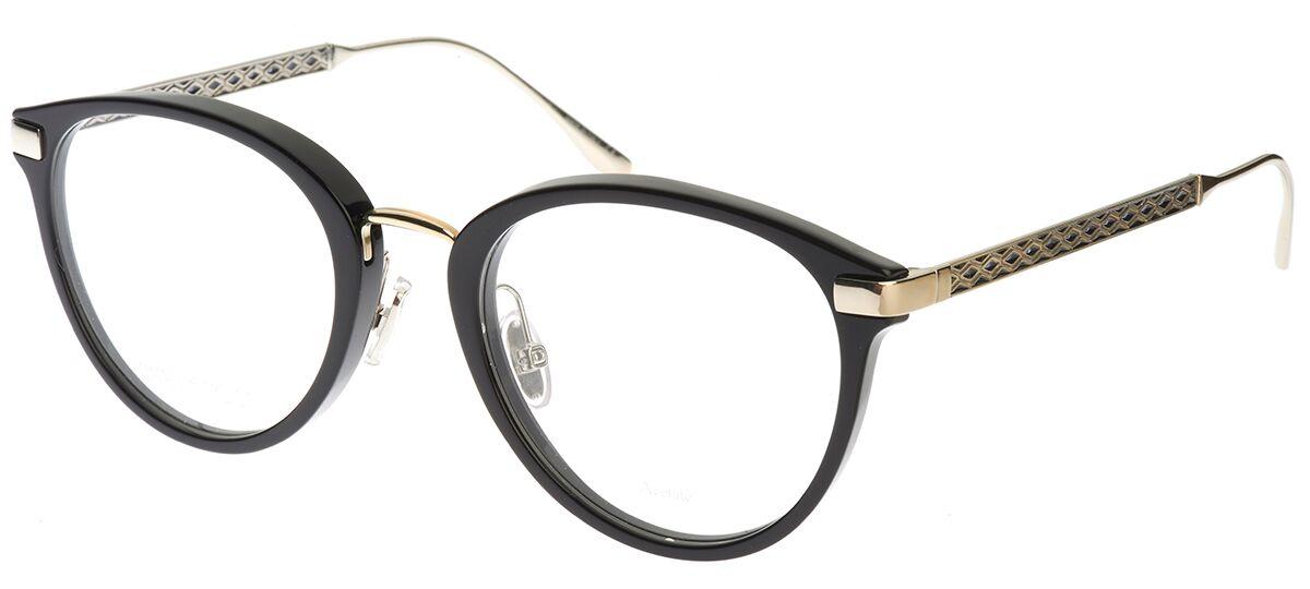 Óculos Receituário Jimmy Choo 220/F 807