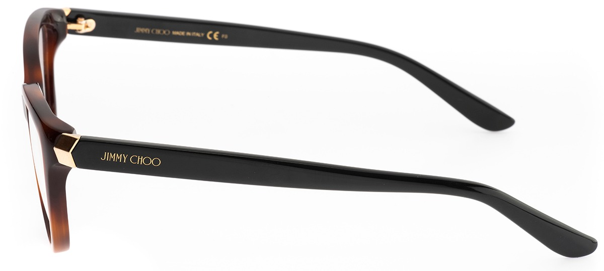 Thumb Óculos Receituário Jimmy Choo 226 086