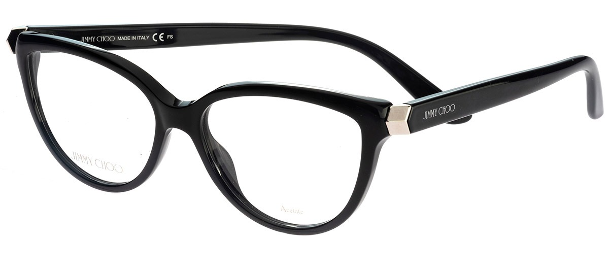 Óculos Receituário Jimmy Choo 226 807