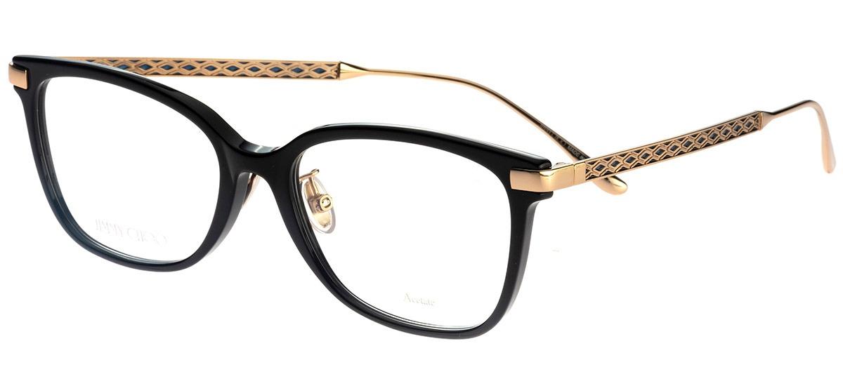 Óculos Receituário Jimmy Choo 236/F 807