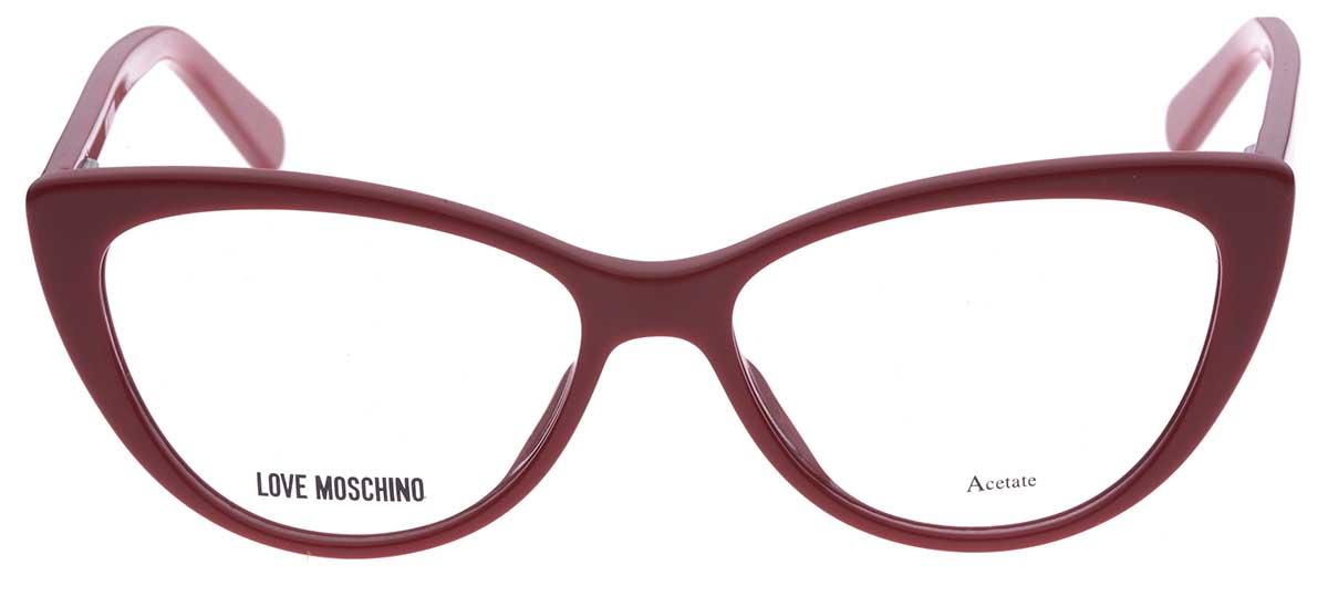 Thumb Óculos Receituário Love Moschino 539 C9A