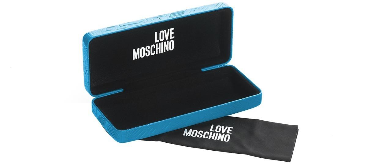 Thumb Óculos Receituário Love Moschino 539 S6F