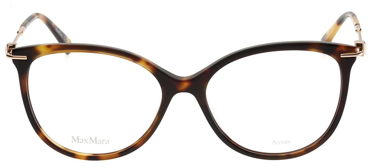 Óculos Receituário MaxMara 1353 086