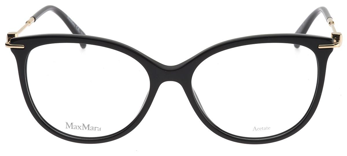 Óculos Receituário MaxMara 1353 807