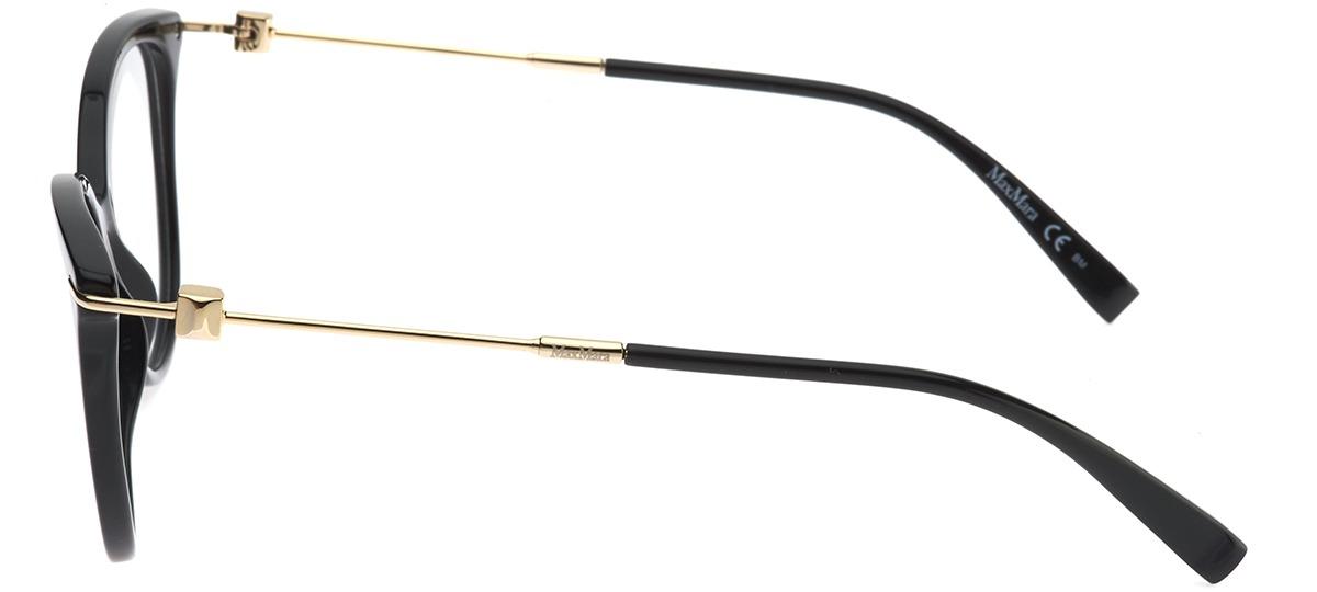 3d28baf62 Óculos Receituário MaxMara 1353 807 > Ótica Mori