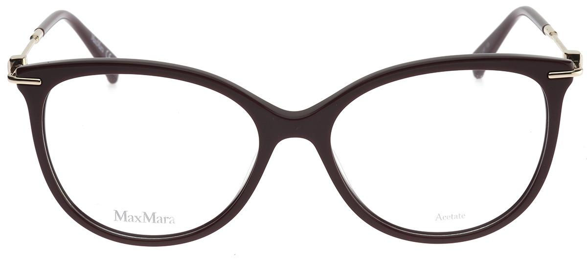 Thumb Óculos Receituário MaxMara 1353 LHF