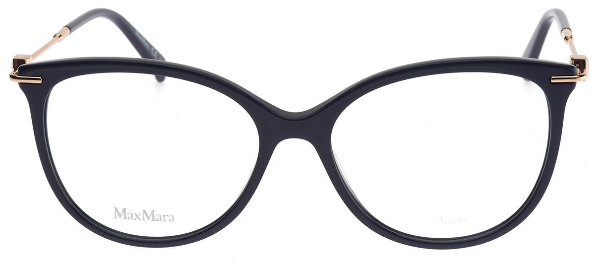 Thumb Óculos Receituário MaxMara 1353 PJP