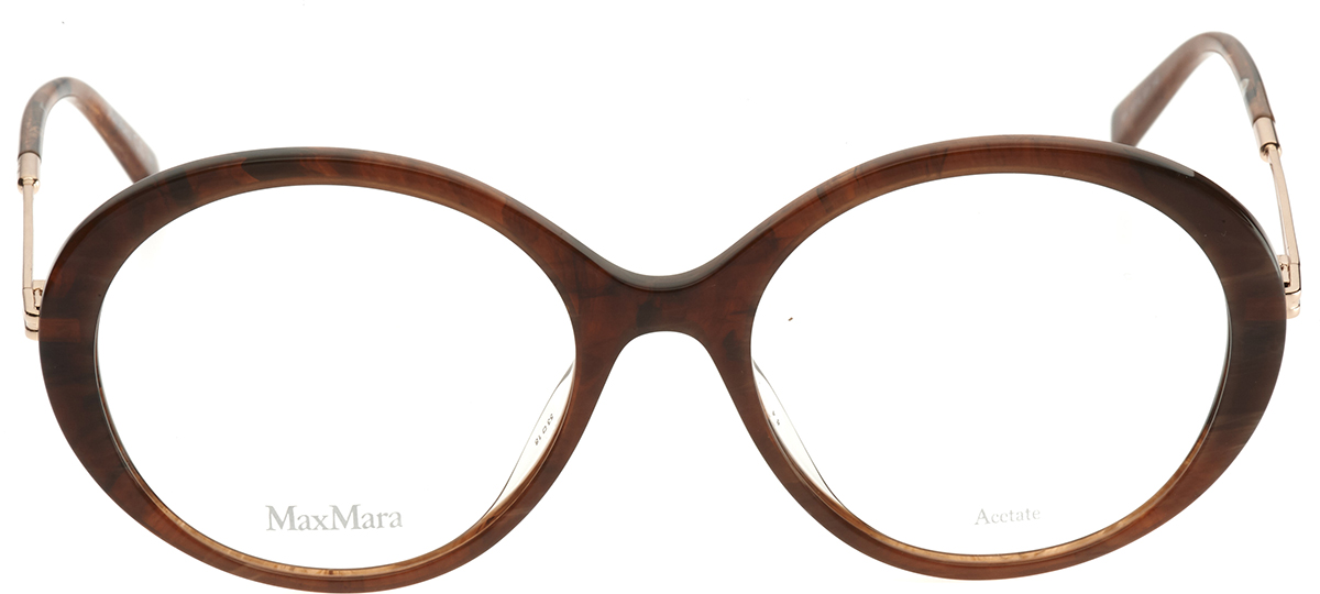 Óculos Receituário MaxMara 1357/G 03Y
