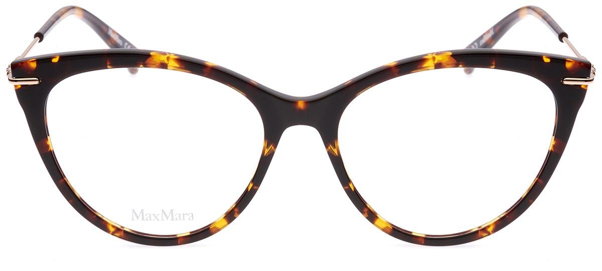 Thumb Óculos Receituário MaxMara 1372 086