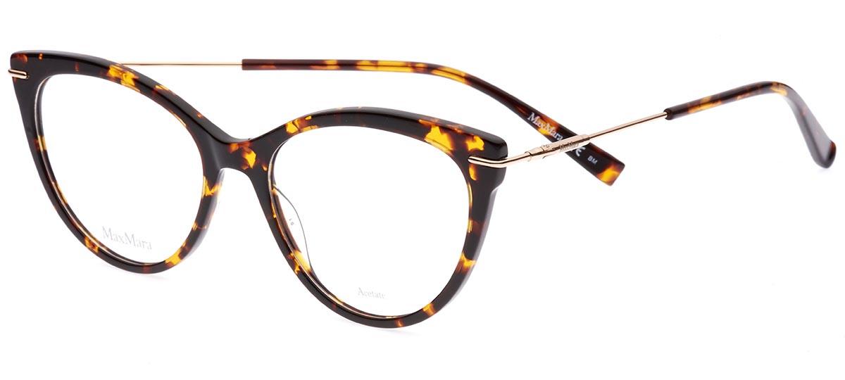 Óculos Receituário MaxMara 1372 086