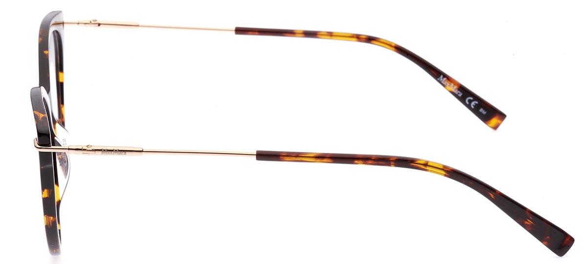 Thumb Óculos de grau MaxMara 1372 086