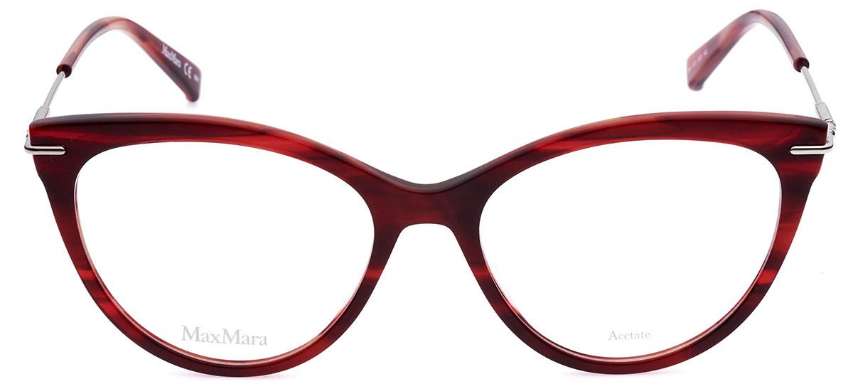 Thumb Óculos de grau MaxMara 1372 60R
