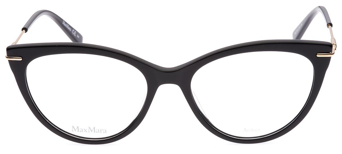 Thumb Óculos Receituário MaxMara 1372 807