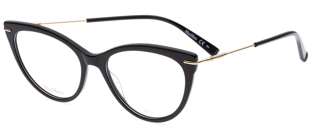 Óculos Receituário MaxMara 1372 807