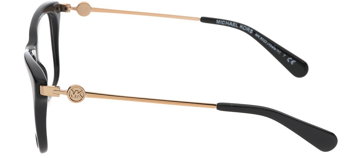 Thumb Óculos de grau Michael Kors Abela IV 8022 3005