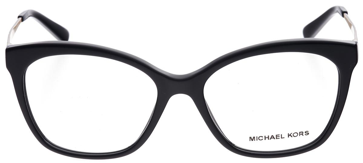 Thumb Óculos de grau Michael Kors Anguilla 4057 3005