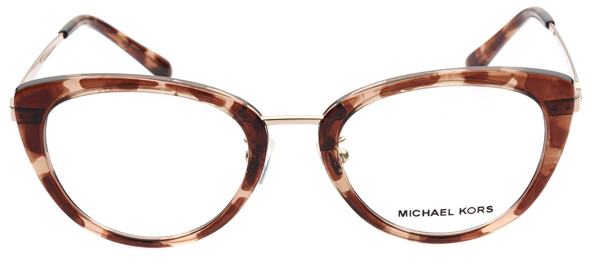 Thumb Óculos Receituário Michael Kors Brickell 4063 3337