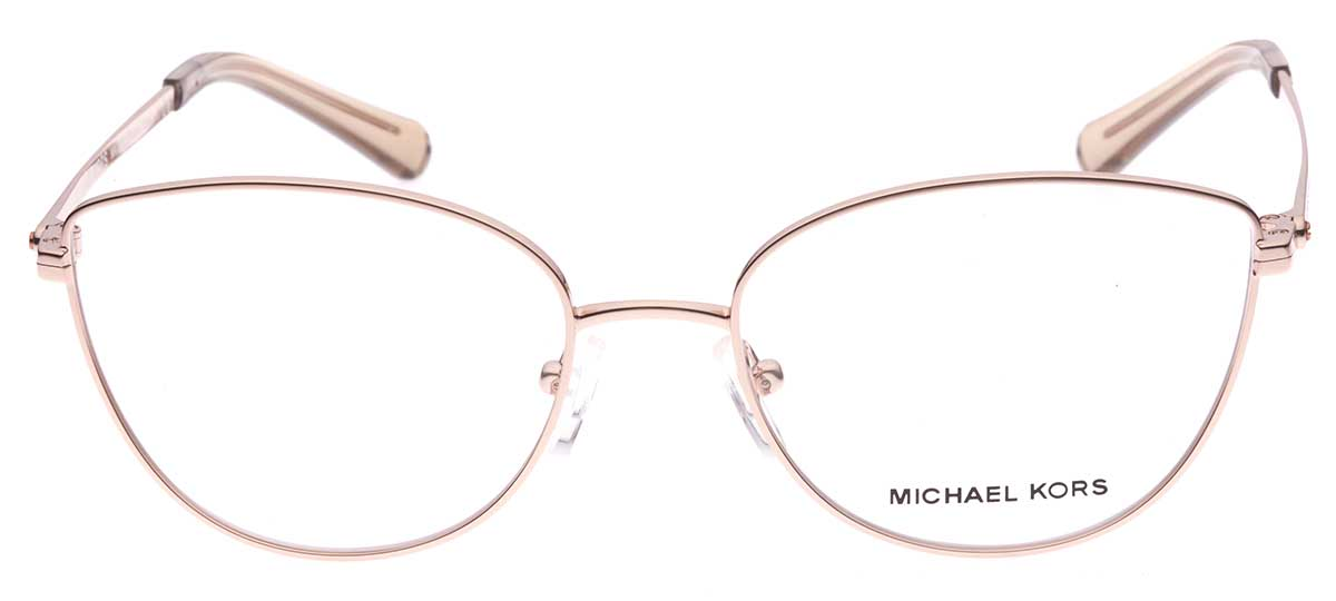 Thumb Óculos Receituário Michael Kors Buena Vista 3030 1108