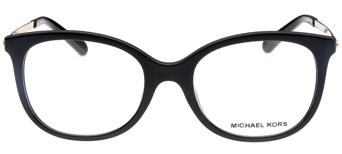 Thumb Óculos de grau Michael Kors Oslo 4061U 3332