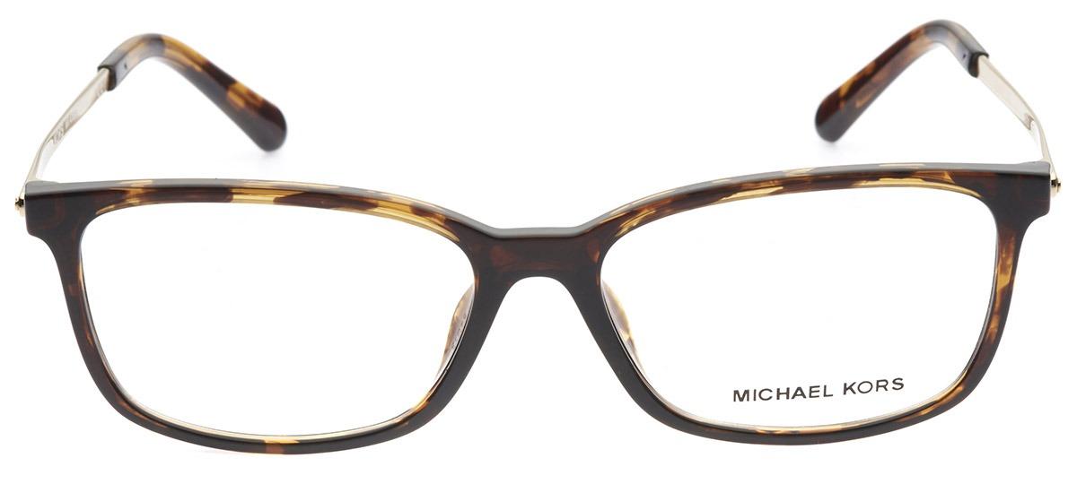 Thumb Óculos Receituário Michael Kors Telluride 4060U 3333