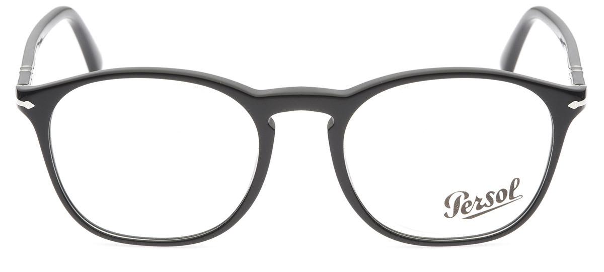 Thumb Óculos de grau Persol 3007-V-M 95