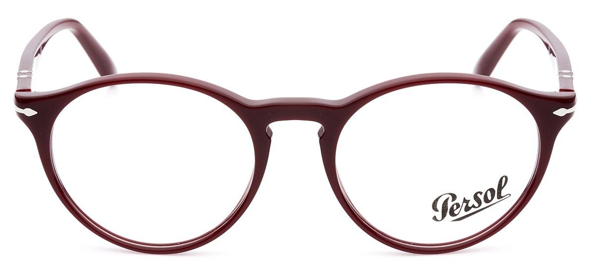 Thumb Óculos de grau Persol 3092-V 1110