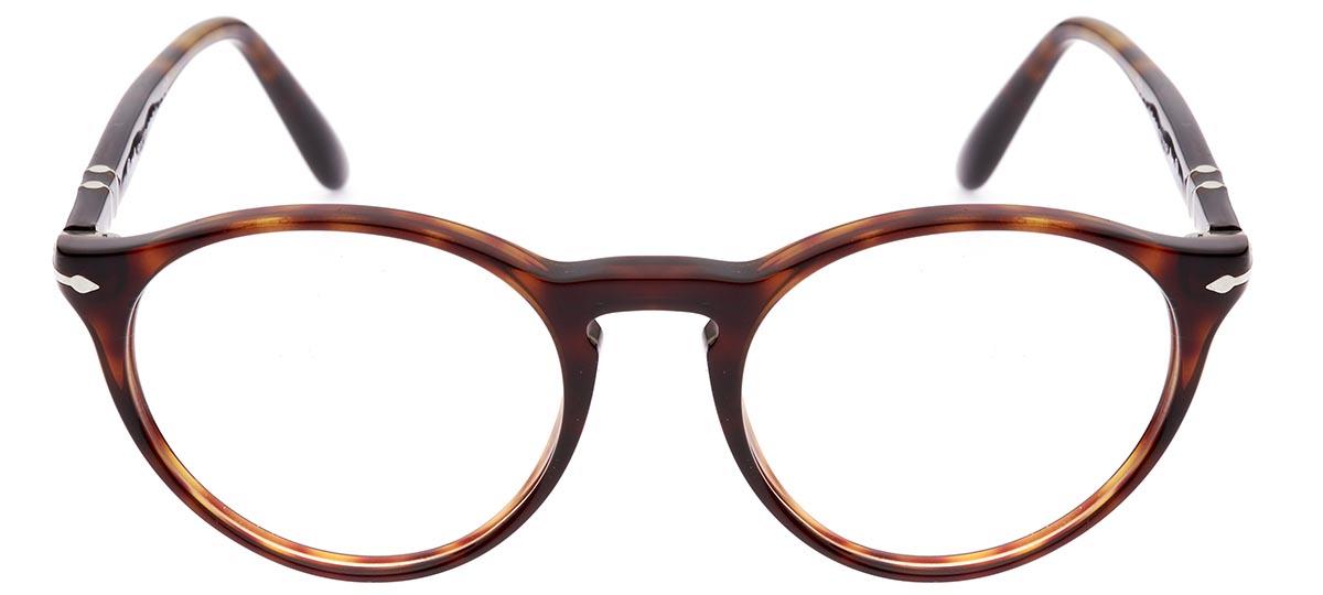 Thumb Óculos de grau Persol 3092-V 9015
