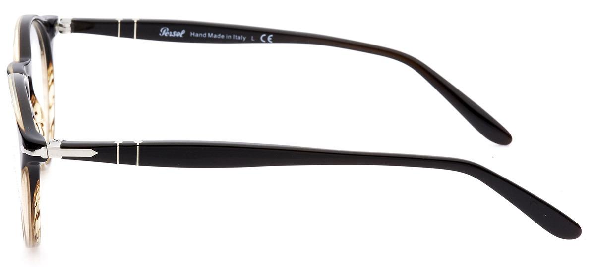 Thumb Óculos de grau Persol 3092-V 9052