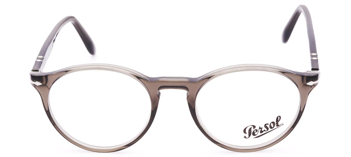 Thumb Óculos de grau Persol 3092-V 9061