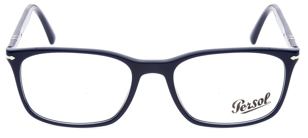 Thumb Óculos de grau Persol 3189-V 1109
