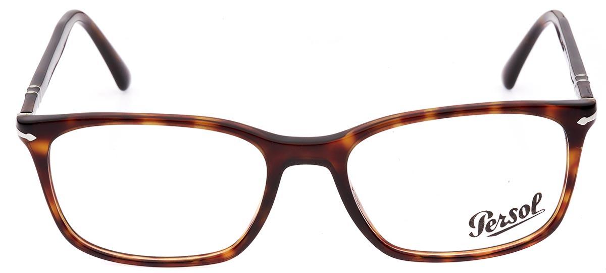 Thumb Óculos de grau Persol 3189-V 24