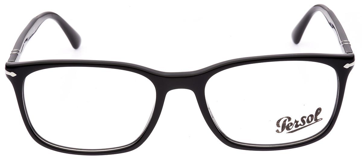 Thumb Óculos de grau Persol 3189-V 95