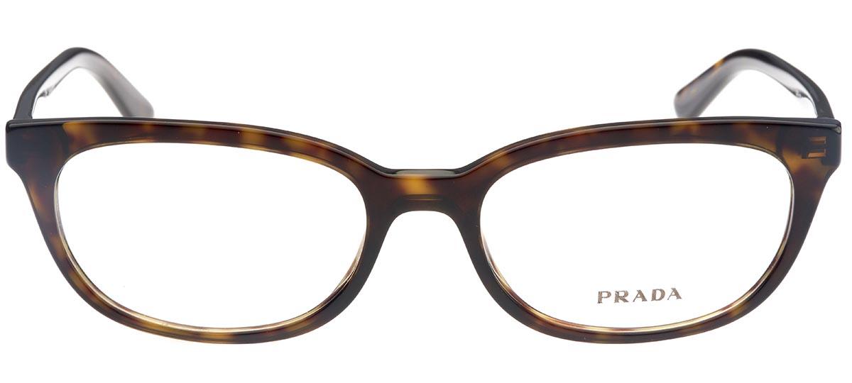 Thumb Óculos Receituário Prada 13VV 2AU-1O1