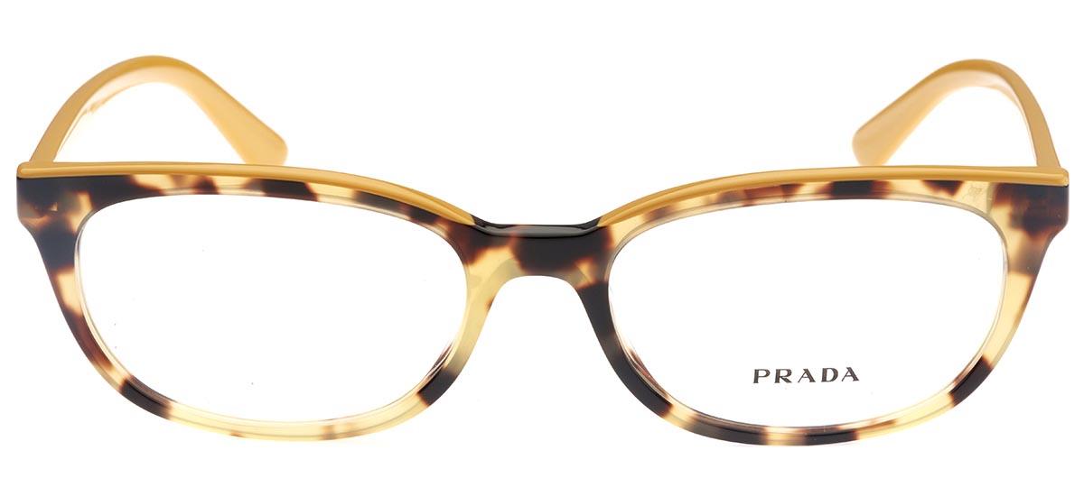 Thumb Óculos Receituário Prada 13VV 474-1O1