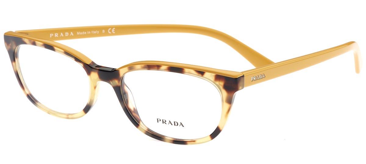 Óculos Receituário Prada 13VV 474-1O1