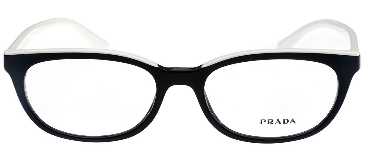 Thumb Óculos Receituário Prada 13VV YC4-1O1