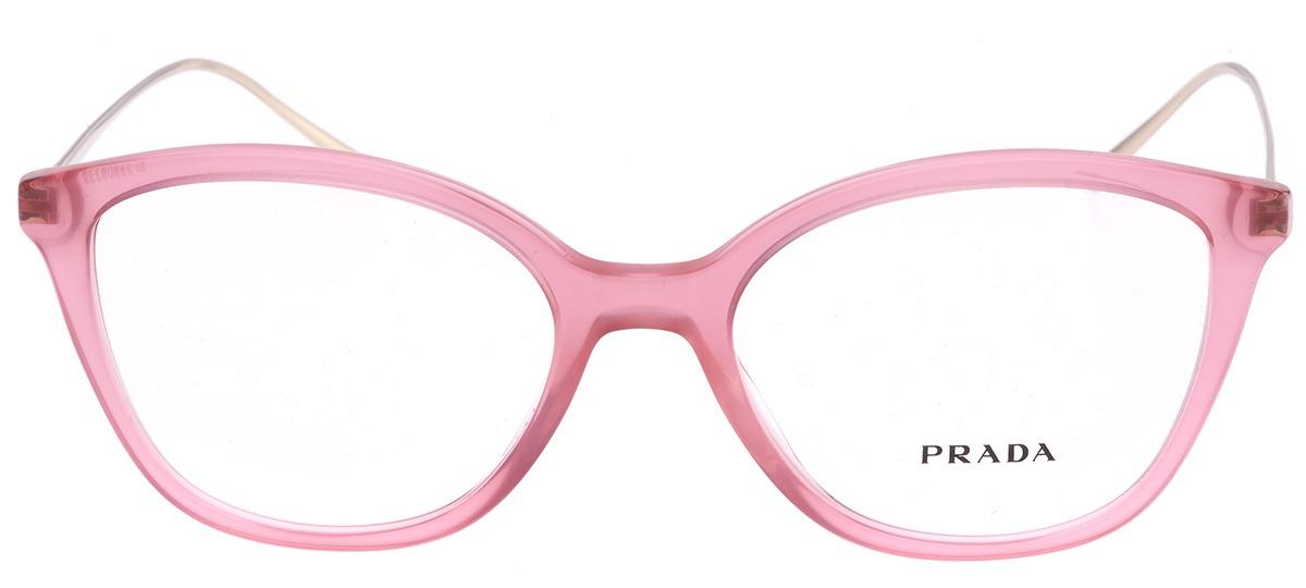 Thumb Óculos Receituário Prada Avan-t Garde Evolution 11vv 310-1O1